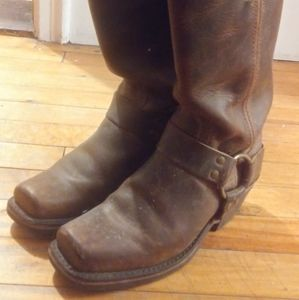 Frye Boots sz 5.5